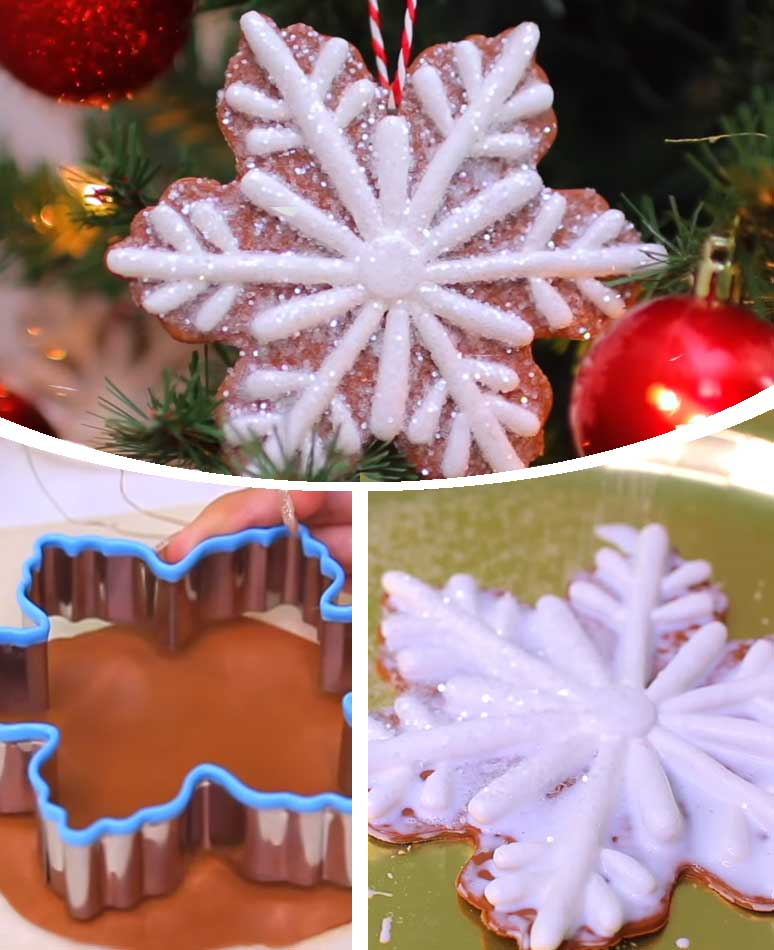 Diy Christmas Room Decor For Teens Diy Cuteness