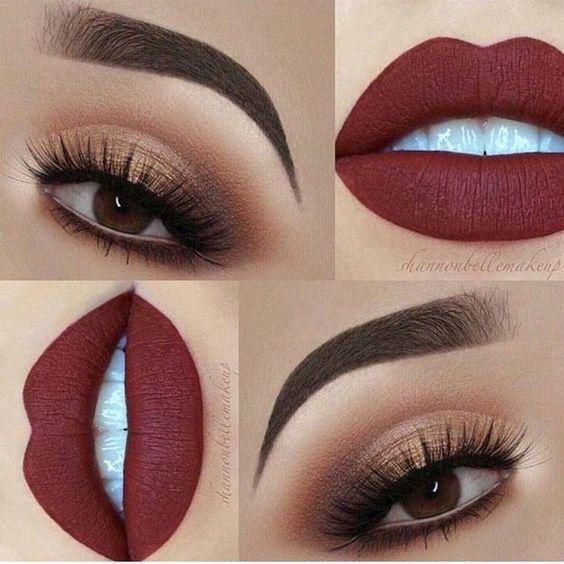 Lip Whip