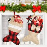 Christmas Gifts for Pets