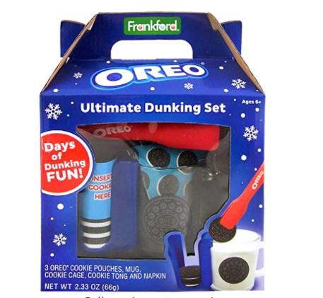 Christmas Gift Basket Ideas